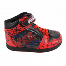 Großhandel Schuhe: Kinderschuhe  Spiderman  SP001130-B2351 ...