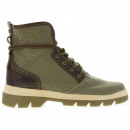 wholesale Shoes: Array boots  TIMBERLAND A1GG7 CITYBLAZER CANT