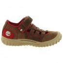 Children's Sandals TIMBERLAND A1L91 CASTLET