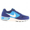 Men sport shoes NIKE 644402 NIGHTGAZ