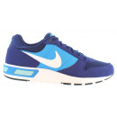 Zapatillas deporte de Array  NIKE 644402 NIGHTGAZE
