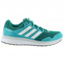 wholesale Sports Shoes: ADIDAS Women's  sports shoes Duramo AF6672