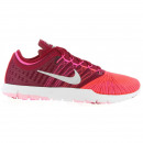 Women's sport shoes 831579 NIKE FLEX ADAP