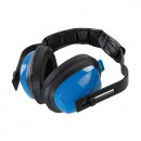 wholesale Machinery: Compact earmuffs SNR 22 dB