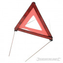 Sürgősségi háromszögek