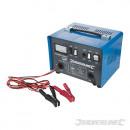 12/24 V battery charger