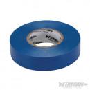 Insulating tape