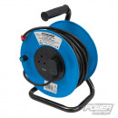 230 V-os elektromos hosszabbító