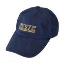 GMC baseball cap