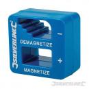 Imater / demagnetizer
