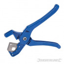 wholesale Garden & DIY store: Tube cutters for hoses and plastic tubes