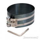 wholesale Garden & DIY store: Compressor for piston rings