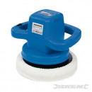 wholesale Electrical Tools: Orbital polisher for vehicles 240 mm, 110 W