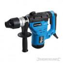 Drill SDS Plus 1500 W