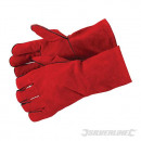 wholesale Burning Stoves:Welder gloves