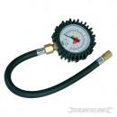 wholesale Garden Equipment:Tire pressure gauge