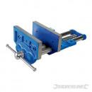 Screw for carpenter's bench 9.5 kg
