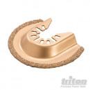 Großhandel Handwerkzeuge: Segmentierte Klinge mit Hartmetallbeschichtu ...
