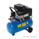 Compressore d'aria 1500 W, 2 HP