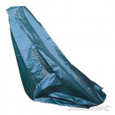 wholesale Garden & DIY store:Mower cover
