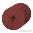 grossiste Classeurs et dossiers: Disque fibre semi-flexible