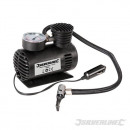 wholesale Garden & DIY store:Mini air compressor