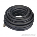 wholesale Garden & DIY store:Rubber pneumatic hose