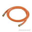 wholesale Garden Equipment:Gas hose with connectors