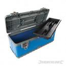 grossiste Mallettes, boites à outils et kits:Boîte à outils