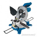 wholesale Machinery: 210 mm telescopic miter saw, 1450 W
