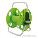 wholesale Garden & DIY store:Spool for hose