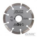 Diamond Cutting Disc GTS1500
