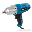wholesale Drinking Glasses:Impact wrench 400 W
