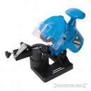 wholesale Machinery: Sharpener for chain saws 220 W