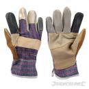 Großhandel Geldbörsen: Handschuhe für den Transport von Möbeln