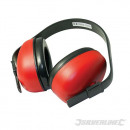 wholesale Lampes:SNR earmuffs 27 dB