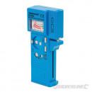 Großhandel Batterien & Akkus: Multimeter für Batterien, Glühlampen und ...