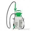 Pressure sprayer 5 liters