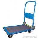 grossiste Vehicules pour enfants: Plate-forme de transport pliable
