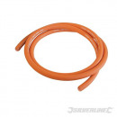 wholesale Garden Equipment: Gas hose without connectors
