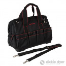 wholesale Bags & Travel accessories:Tool bag with rigid base