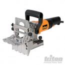 Drill bits for splicer, 12 mm, 2 piez