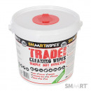 Wipes for general cleaning, 300 units