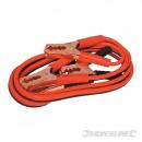 Cables de arranque para batería 200 A