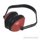 wholesale Lampes: Comfortable earmuffs, 12 pieces