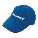 Baseball cap Silverline
