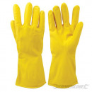 Latex handschoenen, 12 stuks