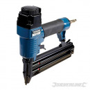 wholesale School Supplies:Pneumatic skimmer 50 mm