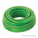 wholesale Garden Equipment:Reinforced PVC hose