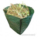 wholesale Garden & DIY store:High capacity garden bag